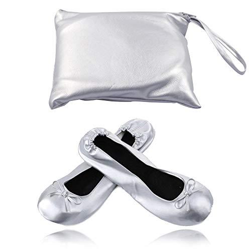 Silver Femme Femme Silver Ballet Ballet Ballet Jjonlinestore Ballet Jjonlinestore Femme Jjonlinestore Silver Jjonlinestore wSnI68IqxR