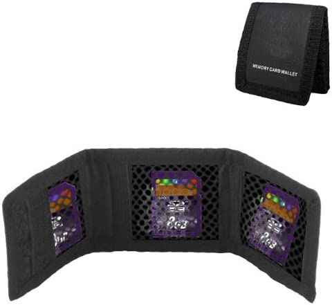 HeroFiber  product image 4