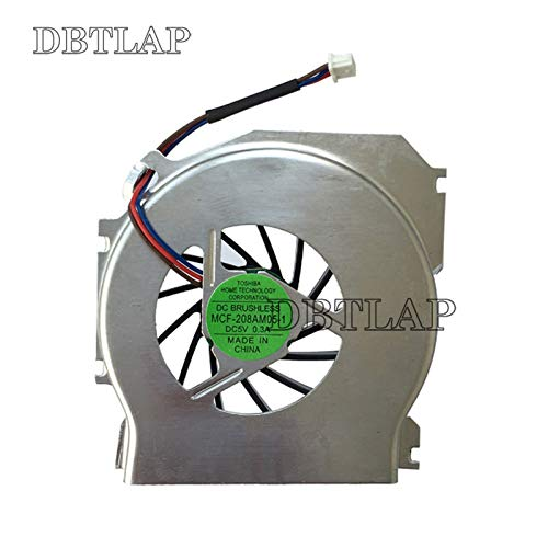 DBTLAP New CPU Fan for IBM Lenovo Thinkpad T43 T43P for sale  Delivered anywhere in Canada