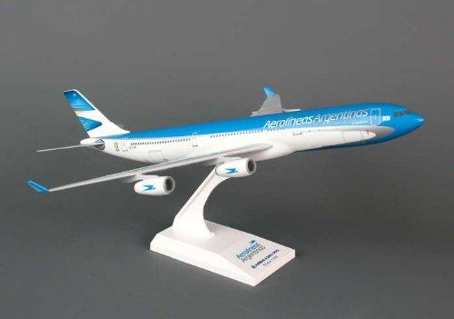 aerolineas-a340-300-1200-new-livery-skr685