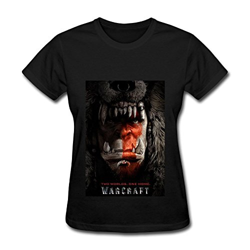 2016-adventure-films-warcraft-logo-womens-black-t-shirt