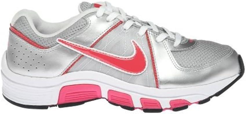 nike free run 5 girls Amazon.com   Academy Sports Nike Girls T-Run 5 Running Shoes   Shoes
