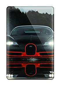 Belva R. Fredette's Shop New Style 5881836K31194304 Mini 3 Scratch-proof Protection Case Cover For Ipad/ Hot Bugatti Veyron Phone Case