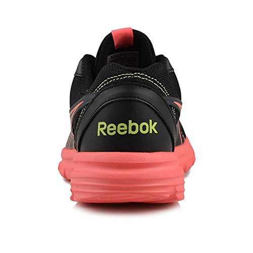 Reebok Speed Fusion V56451