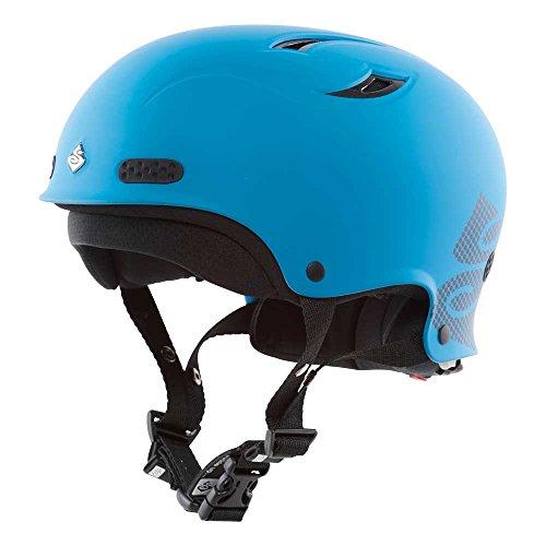 Sweet Protection Wanderer Paddle Helmet
