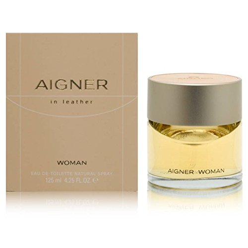 aigner-in-leather-by-etienne-aigner-for-women-eau-de-toilette-spray-425-oz-125-ml