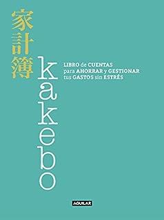 Kakebo 2019: Amazon.es: Raül Sànchez-Serrano, Olga Capdevila ...