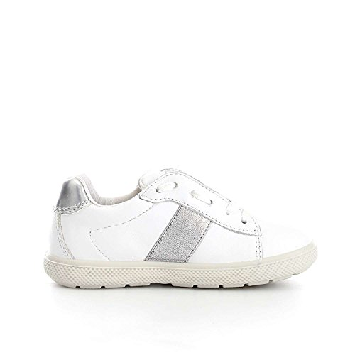 Primigi - Zapatillas para niña blanco Bianco Bianco