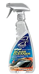 Eagle One 4045618CM 20/20 Perfect Vision Auto Glass Cleaner Trigger- 26 oz.