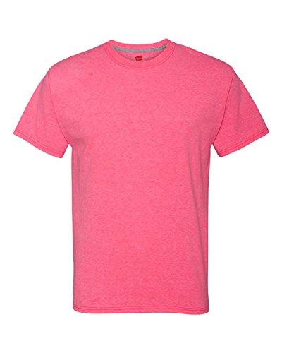 Pink Tee Shirt - 3
