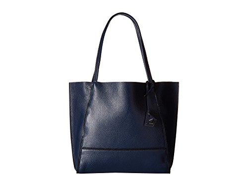 (Botkier Women's Soho Tote Midnight)