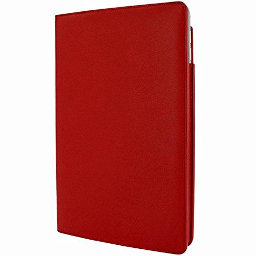 "Piel Frama ""Cinema"" Leather Case for Apple iPad Pro 9,7"",..."