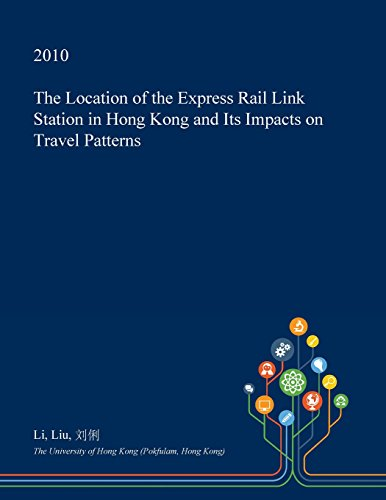 the-location-of-the-express-rail-link-station-in-hong-kong-and-its-impacts-on-travel-patterns