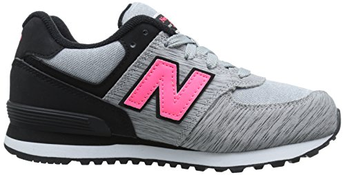 fake cheap price low shipping fee New Balance New Balance Wallet Hot Pink (Pink/Textile) free shipping with mastercard free shipping cheap price huge surprise for sale comDuSndJ