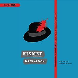 Kismet Audiobook