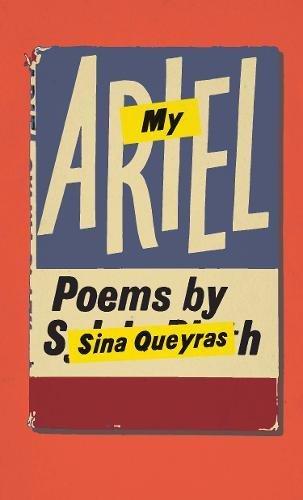 My Ariel