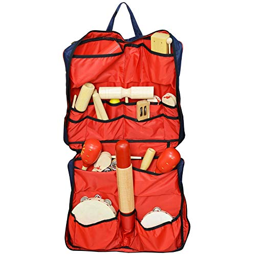 A-Star Percussion Instrument Bag by Astar