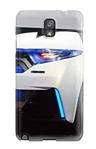 Fashion Design Hard Case Cover/ GPxipXP3206vIyfB Protector For Galaxy Note 3