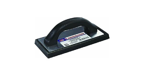 Genuine GM 22760654 Seat Adjuster Shield Left Front