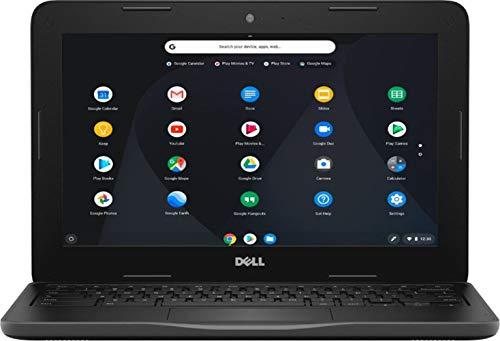 2019 Dell Chromebook 11 11.6