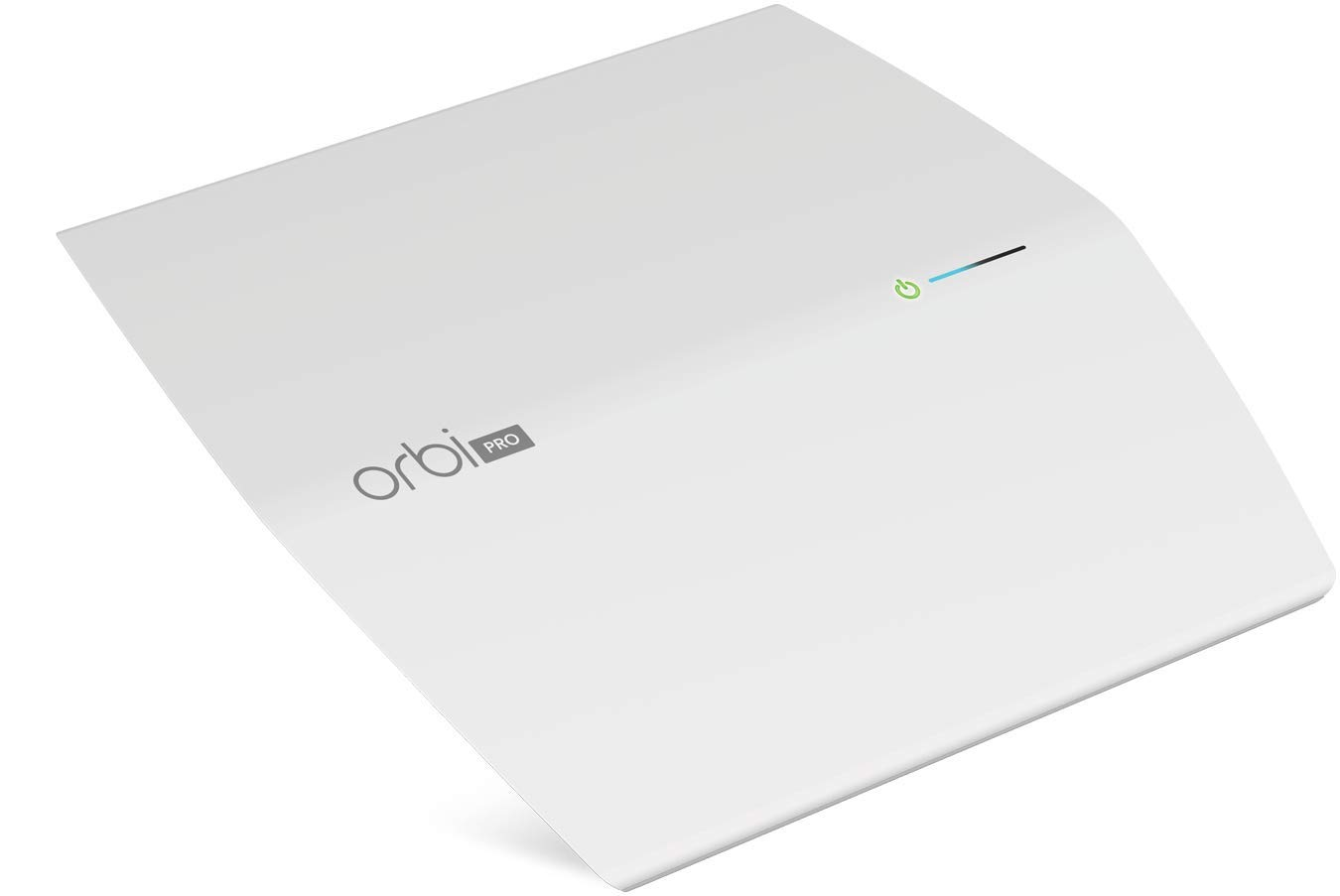 NETGEAR Orbi Pro AC3000 Business Mesh WiFi System, Indoor Expansion,  Wireless Access Point, Ceiling Mountable (SRC60)