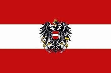 Fahne Flagge Region Marken 30 x 45 cm Bootsflagge Premiumqualität Flaggen