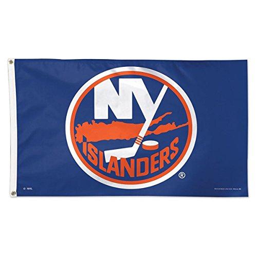 Wincraft NHL NY Islanders Flag