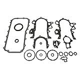 DNJ ENGINE COMPONENTS LGS1135 Conversion Gasket Set