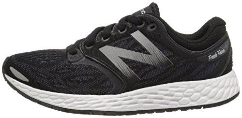 Size 9US New Shoes Women's Balance WZANTBK3 wxOOqFgI