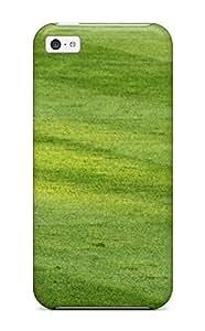 cincinnati reds MLB Sports & Colleges best iPhone 5c cases