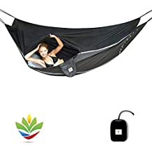 Amazon Hammock Sleeping Pad