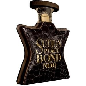 Bond No. 9 Sutton Place 3.4 oz (100 ml) Eau de Parfum Spray for Men