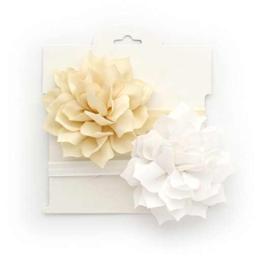 My Lello Flower Headbands Colors product image