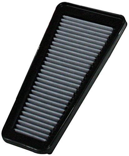 aFe 31-10114 Air Filter