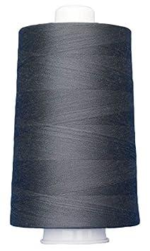 Superior Threads 13402-3111 Omni Big Springs 40W Polyester Thread 6000 yd