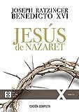 Jesús de Nazaret (Ed. completa): 44 (100XUNO)