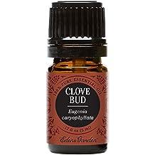 Clove Bud 100% Pure Therapeutic Grade Essential Oil by Edens Garden- 5 ml