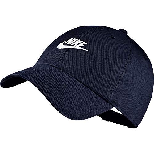 39428fe21ebc6 Hat Nike - Buyitmarketplace.com