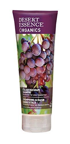 shampoo grape - 2
