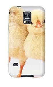 Heimie Case Cover For Galaxy S5 Ultra Slim QkQScQi5912UqaTV Case Cover