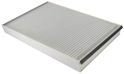 MAHLE Original 307 Cabin Filter