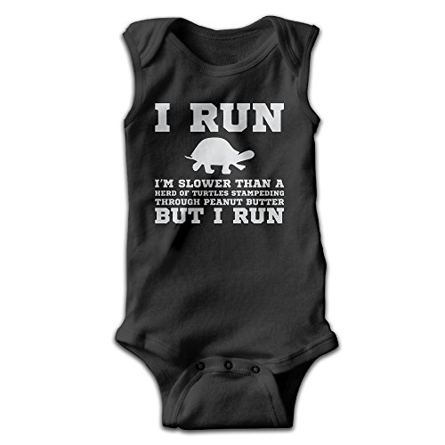 la2i-come-im-slower-than-a-turtle-funny-womens-workout-tank-top-gym-for-unisex-baby-sleeveless-jumps