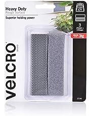 Velcro Brand Heavy Duty Stick on Tape
