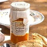 Despensa La Nuestra All Natural Gazpacho Andaluz (24 fl. oz/680 ml)