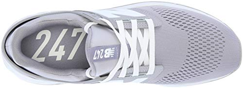 New 247v2 Arctic Sneaker Balance Donna Sky White RRxw1r