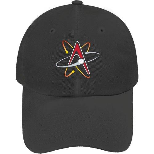 Minor League Baseball Hats