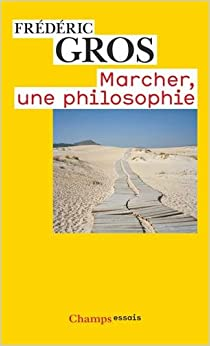 Marcher, Une Philosophie Descargar Epub