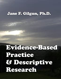 importance of empirically based evidence in investigative psychology Moral psychology investigates human functioning in moral contexts, and asks how these results may impact debate in ethical theory this work is necessarily interdisciplinary, drawing on both the empirical resources of the human sciences and the conceptual resources of philosophical ethics.