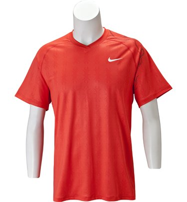 Nike SB Zoom Dunk Low Pro