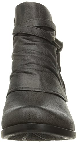 Pictures of BareTraps Women's BT RHAPSODY Boot Black US US Womens 6